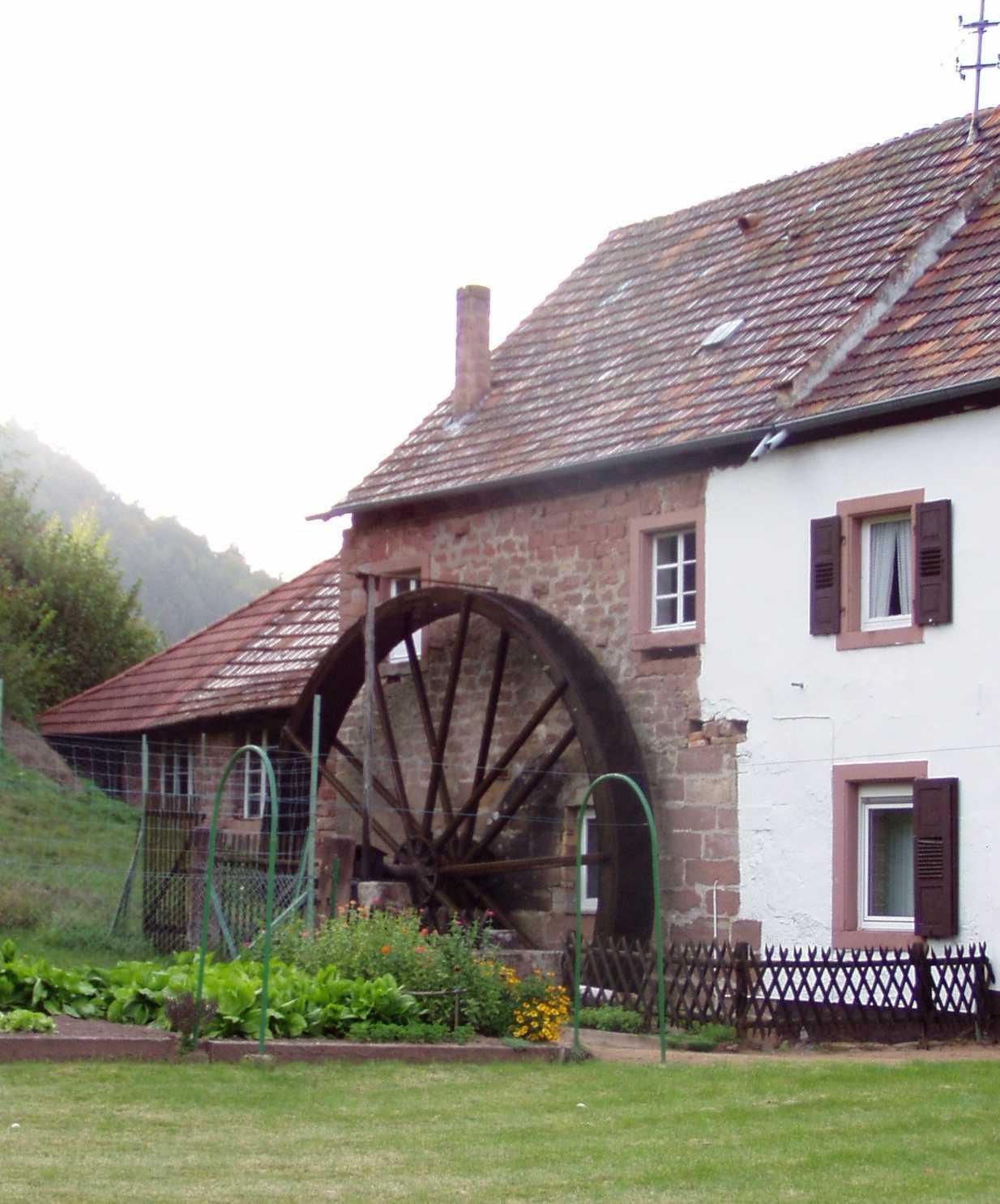 Bobenthal